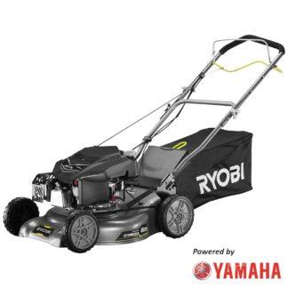RYOBI samohodna motorna kosilica RLM46175YL Yamaha