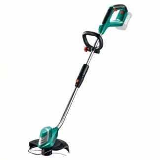 BOSCH električni trimer za travu AdvancedGrassCut 36