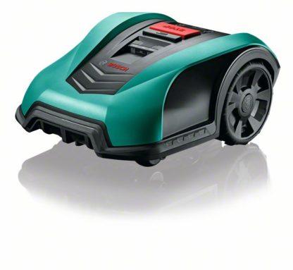 BOSCH robotska kosilica Indego 400
