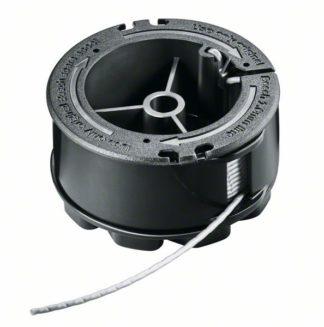 BOSCH zamjenska nit za UniversalGrassCut 1,6mm x 6m