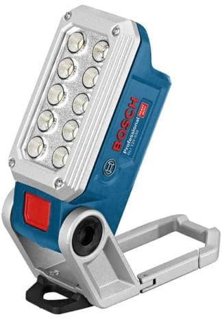 BOSCH aku svjetiljka GLI 12V-330