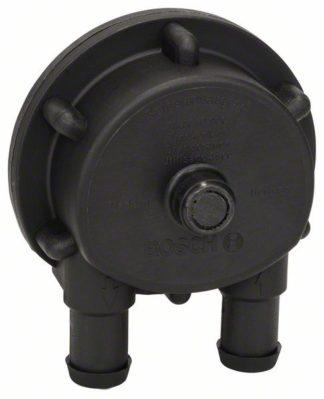 BOSCH nastavak za bušilicu pumpa za vodu 2000 l/h