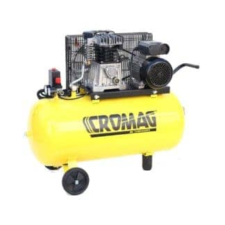 CROMAG kompresor MARS 360 – 90 l