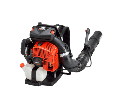 ECHO leđno motorno puhalo PB-8010