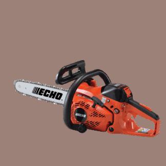 ECHO motorna pila CS-281WES 1.48 KS 30 cm