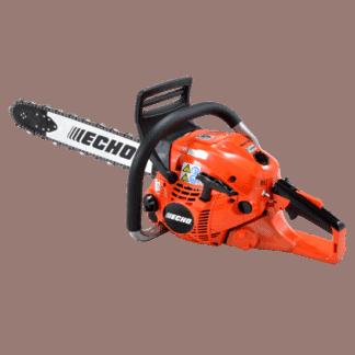 ECHO motorna pila CS-501SX 3,49 KS 40 cm
