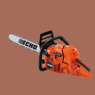ECHO motorna pila CS-590 4,08 KS 45 cm