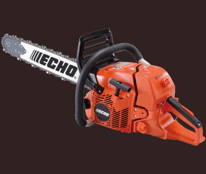 ECHO motorna pila CS-621SX 4,52 KS 45 cm