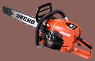 ECHO motorna pila CS-7310X 5.6 KS 50 cm