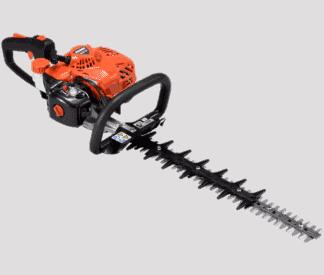 ECHO motorne škare za živicu HCR-2020R