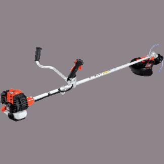 ECHO motorni trimer SRM-2620ES