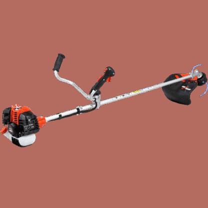 ECHO motorni trimer SRM-3020TES
