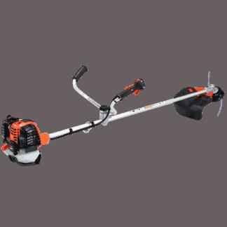 ECHO motorni trimer SRM-3610T