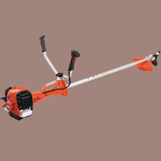 ECHO motorni trimer SRM-520ES