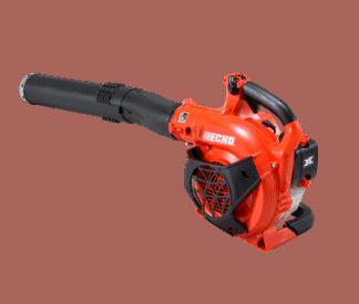 ECHO motorno puhalo PB-2620-L