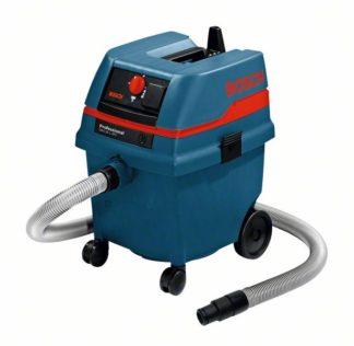 BOSCH usisavač mokro/suho GAS 25 L SFC