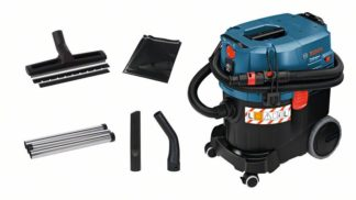 BOSCH usisavač mokro/suho GAS 35 L SFC+