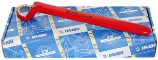 UNIOR set okastih ključeva 10-24/10 izolirani, jednostrani
