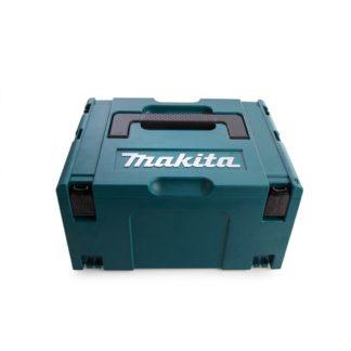 MAKITA transportni kovčeg Makpac 3 395 x 295 x 215 mm 821551-8