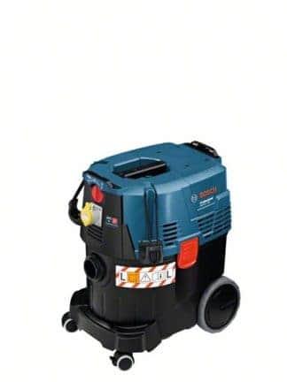 BOSCH usisavač mokro/suho GAS 35 L AFC