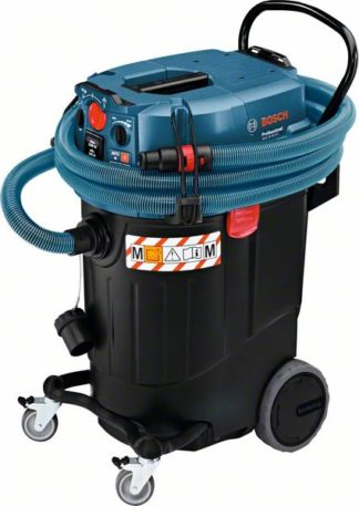 BOSCH usisavač mokro/suho GAS 55 M AFC
