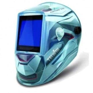 TELWIN fotoosjetljiva maska za zavarivanje VANTAGE 802937