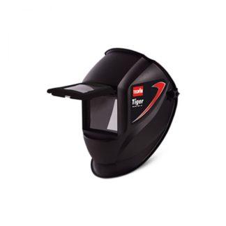 TELWIN maska za zavarivanje TIGER 802812