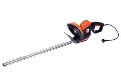 VILLAGER električne škare za živicu VHT 710 P