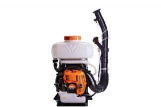 VILLAGER motorna prskalica DM 14 PE
