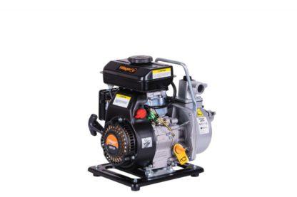 VILLAGER motorna pumpa za vodu WP 8 P