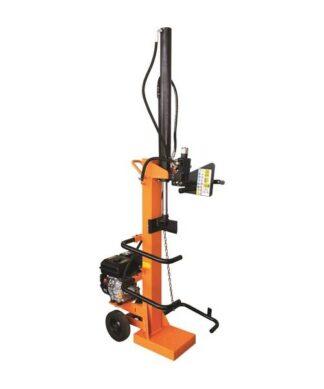VILLAGER motorni cjepač drva PLS 10 T