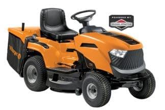 VILLAGER traktorska kosilica VT 1000 HD Briggs & Stratton