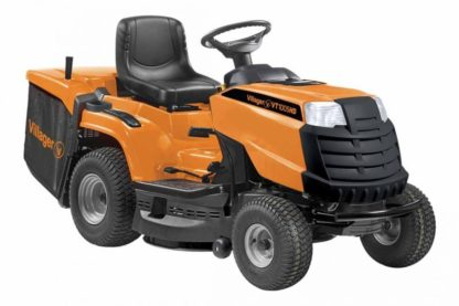 VILLAGER traktorska kosilica VT 1005