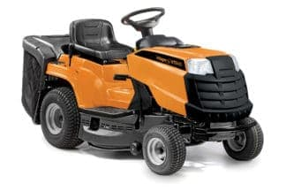 VILLAGER traktorska kosilica VT 845