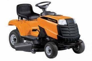 VILLAGER traktorska kosilica VT 985