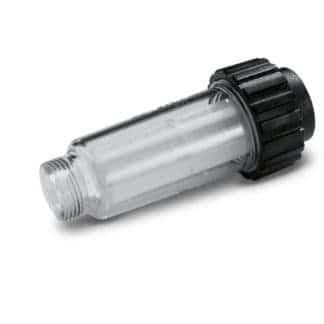 Kärcher filter za vodu K2-K7