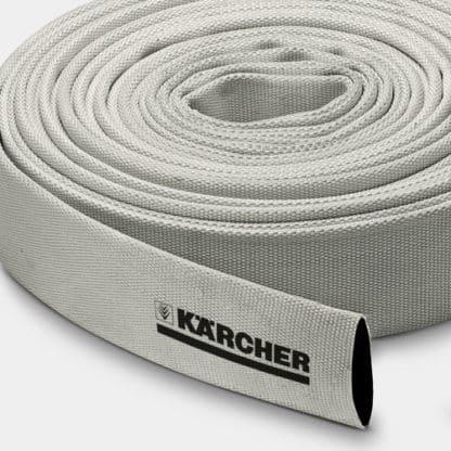 Kärcher fleksibilno crijevo od tkanine 10 m