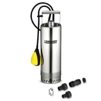 Kärcher potopna pumpa za čistu vodu BP 2