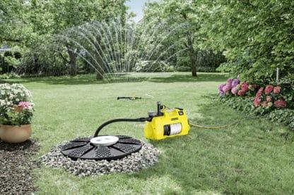 Kärcher vrtna pumpa BP 7 home & garden