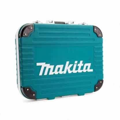 MAKITA 227-dijelni set ručnog alata u kovčegu P-90532