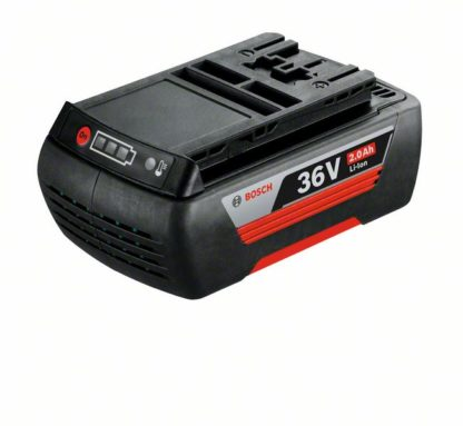 BOSCH akumulator 36V 2,0Ah