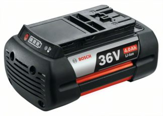 BOSCH akumulator 36V 4,0Ah
