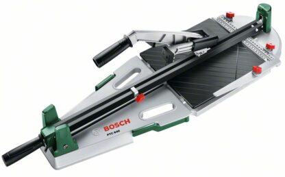 BOSCH ručni rezač pločica PTC 640