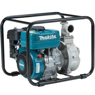 MAKITA motorna pumpa za vodu EW2051H