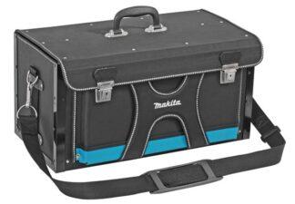 MAKITA torba za alat P-72073