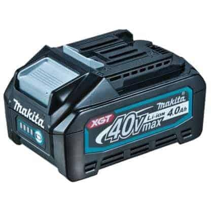 MAKITA akumulator BL4040 40V 4,0Ah