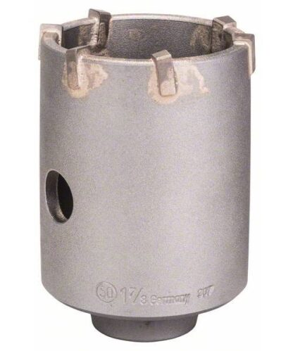 BOSCH SDS plus-9 CoreCutter bušaće krune 40 – 112 mm – 50 mm