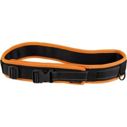 FISKARS pojas za alat woodxpert Tool Belt