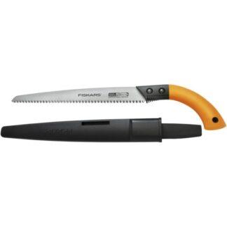 FISKARS vrtna pila s fiksnim nožem SW84