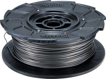 MAKITA žica za vezanje 50 kom za DTR180 199137-9